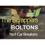 The Scrappers Ltd