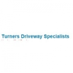 TURNERS DRIVEWAY SPECIALISTS