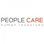 People Care Human Resources Limited