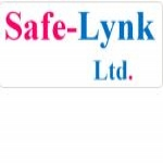 Safe-Lynk Ltd