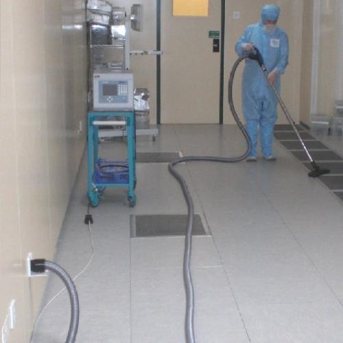 Strathvac Central Vacuum Systems And Laundry Chutes | 4B Tannock Street, Kilmarnock KA1 4DN | +44 1563 555881