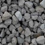 Gabion Stone 90-125mm