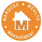 MARQUEE Wealth Management