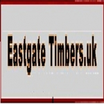 Eastgate Timbers.UK