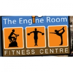 The Engine Room Fitness Centre