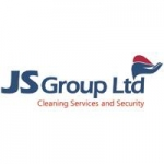 JS Group Ltd