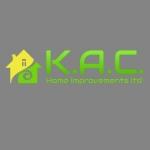 K.A.C Home Improvements LTD