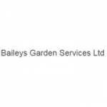 Baileys Garden Services Ltd