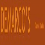 Demarco Dance Studio