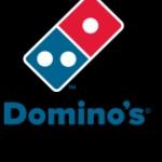 Glamorgan Retail t/a Dominos Pizza