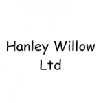 Hanley Willow Ltd