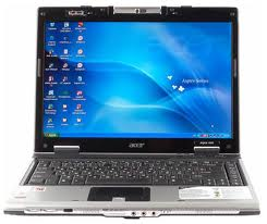 Used Laptops / Second Hand Laptops