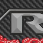 V.R.S - Vehicle Rejuvenation Specialists