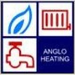 Anglo Heating & Maintenance - plumbers