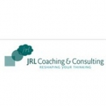 Jrl Coaching & Consulting