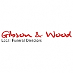 Gibson & Wood Funeral Director