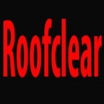 Roofclear