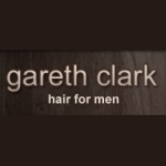 Gareth Clark Hairdressers - barbers