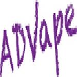 Advape