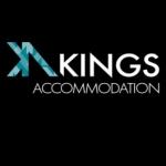 Kings Accommodation Ltd
