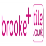 Brooke Ceramics Ltd