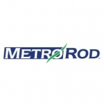 Metro Rod Guildford