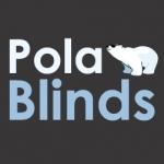 Caravan & Motorhome - Pola Blinds Nottingham
