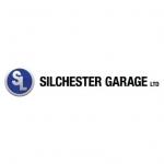 Silchester Garage Ltd