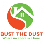 Bust The Dust Cleaning Services
