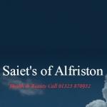 Saiets Of Alfriston Health & Beauty