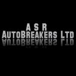 A S R AutoBreakers Ltd