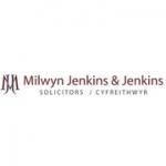 Milwyn Jenkins & Jenkins