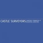 Castle Surveyors Limited