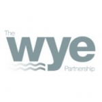 The Wye Partnership