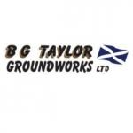 B G Taylor Groundworks