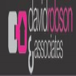 D Robson & Associates