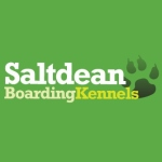 The Saltdean Boarding Kennels - kennels