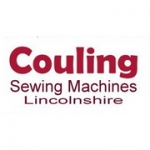 Couling Sewing Machines