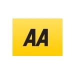 AA Driving Schools 