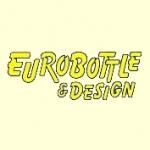 Eurobottle & Design Ltd