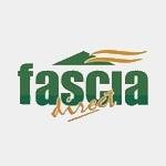 Fascia Direct (N.W.) Ltd