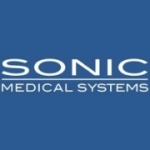 Sonic Medical Systems - beauty therapy