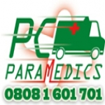 Pc Paramedics - CALL MARK NOW 07886 779 889