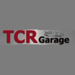Winlaton MOT Centre and TCR Garage