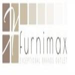 Furnimax Furniture Store