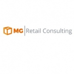 MG Retail Consulting Limited
