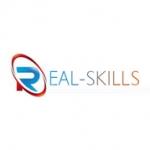 Real Skills