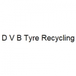 D V B Tyre Recycling Ltd