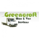 Greencroft Removals