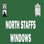 North Staffs Windows